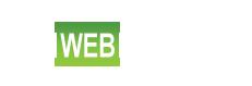 Pro Web Scraping