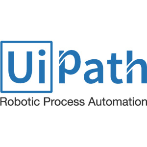 UIPath - Web Automation and Robotic Process Automation Software