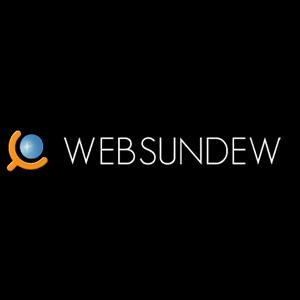 Web Sundew