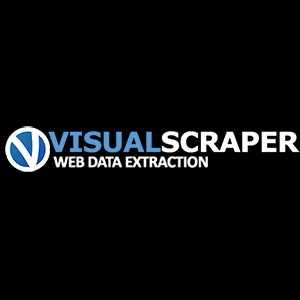 Visual Scraper - Free Web Scraping Software